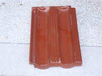 供应滁州陶瓷瓦厂家报价、合肥陶瓷瓦厂家直销、毫州陶瓷瓦厂家规格