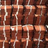 供应厂家供应琉璃瓦、浙江生产厂家供应琉璃瓦价格、杭州琉璃瓦供应商