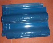 供应海门陶瓷瓦、海门生产陶瓷瓦厂、海门供应优质陶瓷瓦价格