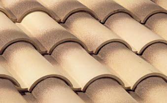 供应江苏优质紫砂平板瓦,南通双筒瓦价格,南京紫砂陶瓷瓦厂家