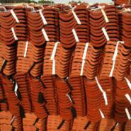 安徽14新型瓦厂家图片