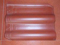 供应宜兴陶瓷瓦厂家批发价、安徽陶瓷瓦价格、宜兴琉璃瓦厂家