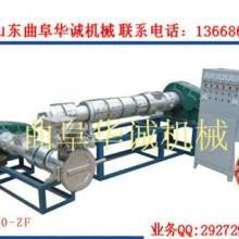 供应环保型造粒废塑料造粒机