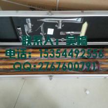 遼寧除冰工具套組生產廠家變電站除冰工具批發價格圖片