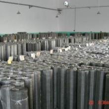 供应SUS304L不锈钢网丨广东不锈钢过滤网丨200目不锈钢网图片