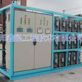 贵州太阳能光伏行业用超纯水设备 工业超纯水设备厂家直销