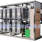 供应贵州纯水处理设备  贵阳净水器设备生产厂家