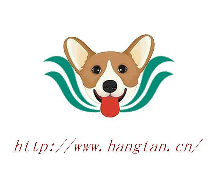 供应广州宠物托运宠物托运宠物物流宠物运输