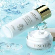 供应化妆品进口代理法国化妆品进口