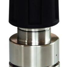 供应高压不锈钢减压器