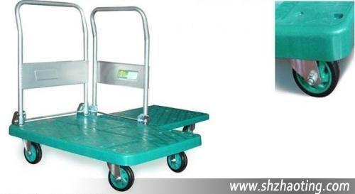 供应环保型手推车