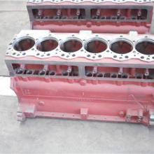 供应潍柴6105发动机总成及裸机价格