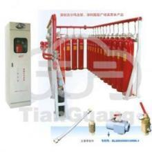 供应ULTRA-FOG高压细水雾灭火系统批发