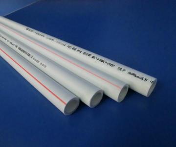供应新磊PPR管质量可靠,PPR管质量标准图片