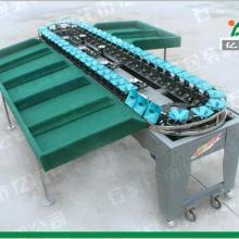 供应YSXS-38-8-50型选果机