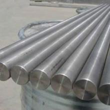供应GR2钛合金价格Gr2钛棒钛板硬度Gr2钛管厂家图片