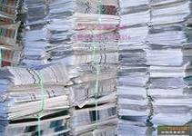 供应库存图书上海专业收购库存二手书
