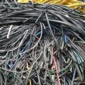 供应上海浦东区积压库存网络线回收,浦东收购废旧网络设备公司