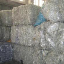 供应废塑料-上海专业回收废塑料公司批发