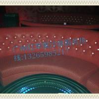 广州沙发翻新皮革护理家具维修换皮