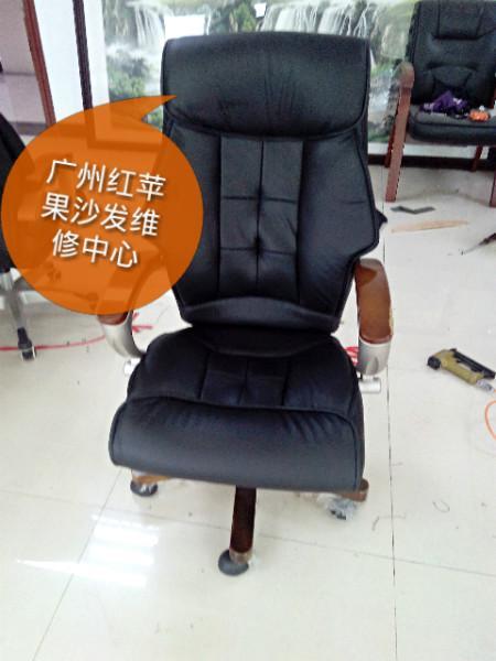 广州酒店沙发翻附近沙发翻新换皮新换皮多少钱一套谁知道