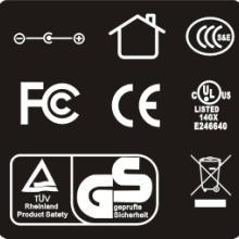 专业提供车载蓝牙遥控RTTE认证,IC认证,FCC认证