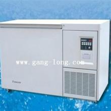 供应水产品冷冻箱