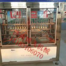 供应全自动护理液灌装机,灌装机批发