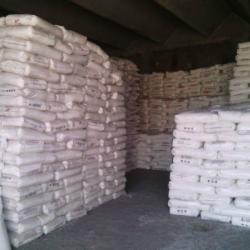供應低密度聚乙烯LD163