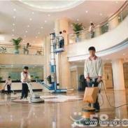 青岛崂山区家政保洁公司图片