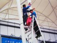 城阳保洁公司青岛城阳保洁公司图片