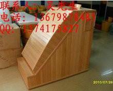供应坐式桑拿木箱