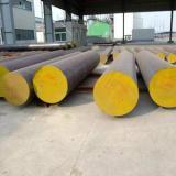现货库存销售Q345E,Q345B,Q345D大规格圆钢