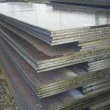 供应容器板Q245R,Q345R,16MNDR,SA516