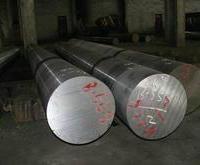 供应棒材无锡Q345D圆钢,无锡Q345E圆钢,常州Q345D圆钢
