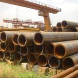 供应钢管供无缝钢管Q345C,Q345D,Q345E   品名 牌号