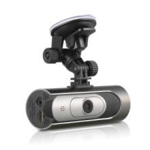 供应安尼泰科AT600停车模式记录仪24小时守护批发