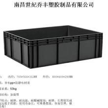 供应南昌塑料防静电周转箱如何