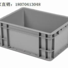 供应九江塑料周转箱耐用实惠