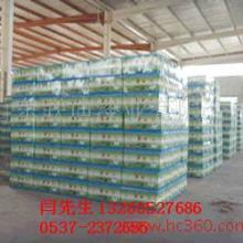 优质醇酸树脂哪里好?山东联迪厂家直销质量最佳