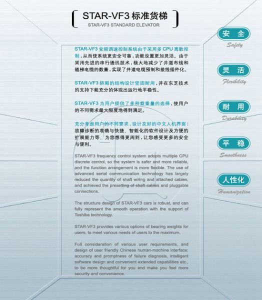电梯_电梯供货商_v电梯康力蒂森东芝申龙等品药水隐形图纸图片