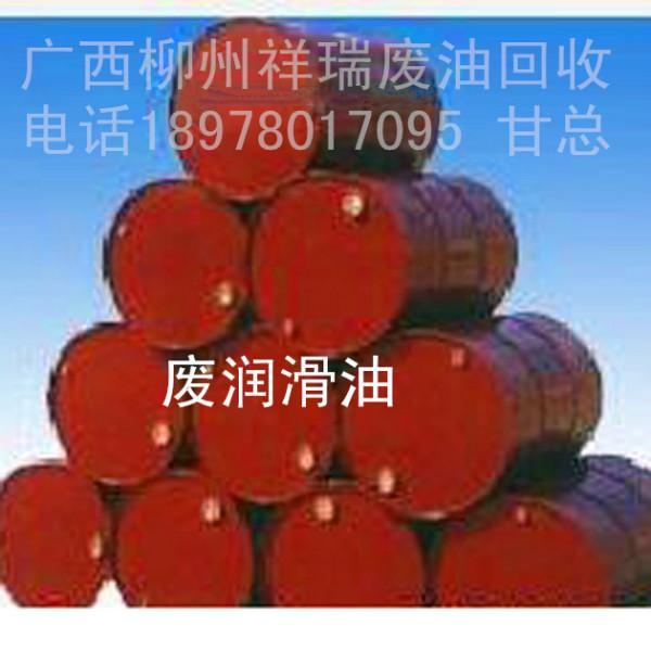 广西南宁厂家高价回收废电池废电瓶废铜废铁废旧轮胎废油
