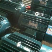 供应Y2-80M2-2-1.1KW三相异步电机