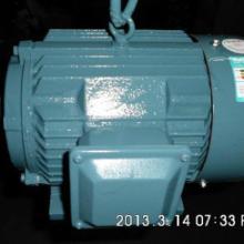 供应Y2-90S-2-1.5KW三相异步电机
