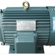 供应Y280M-6-55KW三相异步电机