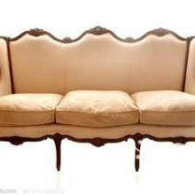 供应沙发的维修养护定做新沙发