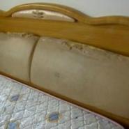 老师傅专业沙发翻新沙发维修图片