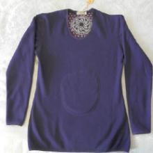 女士珊瑚绒套服 天津最大的套服厂家批发 一套起批