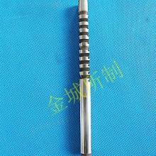 锐力牌 拉刀高速钢拉刀专业厂家来图加工定制批发