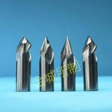 锐力牌 非标钻头合金扁钻专业厂家来图大量加工定制图片